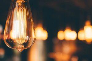Indiscutibles beneficios de agregar más iluminación a su hogar