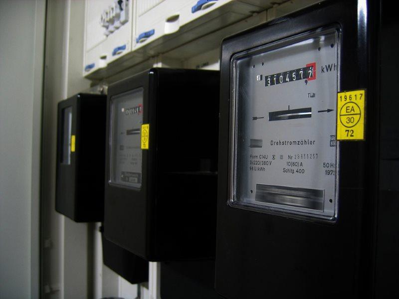 que es el certificado de instalacion electrica